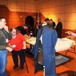 Fort Ticonderoga Offers 2nd Material Culture Seminar