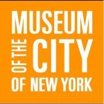Museum of the City of NY Reopens Research Access
