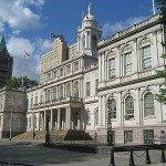 Peter Feinman: Considering Municipal Historians