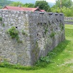 Fort Ticonderoga to Assess Repair Options