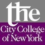 CCNY Early-Career Historians Win NEH Awards