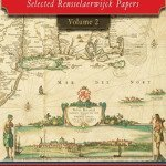 Books: Selected Rensselaerwijck Papers