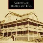 Books: Adirondack Hotels and Inns