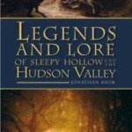 Books: Sleepy Hollow Legends and Lore