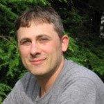 Our Newest Contributor A.J. Schenkman