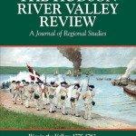 Chris Pryslopski: The Hudson River Valley Review