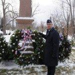 Buffalo: Millard Fillmore Remembered