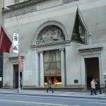 Researching the History of Buildings in NYC Program