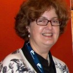 Teresa Mitchell, Seaway Trail Executive Director, Dies