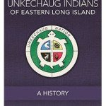 Books: The Unkechaug of Eastern Long Island
