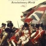 American Loyalists in the Revolutionary World