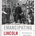 Lincoln Author Harold Holzer Event to Focus on NYS