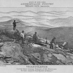Adks: Howling Wilderness to Vacation Destination