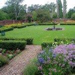 Fort Ti Offers Garden & Landscape Symposium