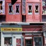 Camilo Jose Vergara Exhibit Features Harlem