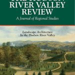 Chris Pryslopski: Hudson River Valley Review Favorites