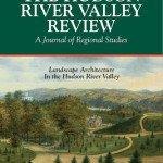 Chris Pryslopski: Hudson River Valley Review Favorites