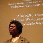 Peterboro Celebrates Black Heritage