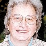 Stella Bailey to Receive 2012 Woman of History Award