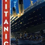 A New Titanic Book for Young Readers