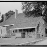 The Hasbrouck Family of Newburgh and Slavery