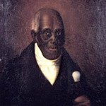 Black History Month at Saratoga Battlefield