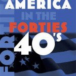 Books: America in the Forties