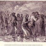 New York Celebrates Black History Month