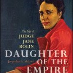 Americas First African American Woman Judge