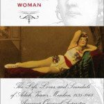 The Great Bare: The Celebrity of Adah Menken