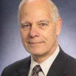 Former MWPAI President Milton Bloch Dies