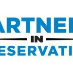 Online Voting for $3M in NYC Preservation Funding
