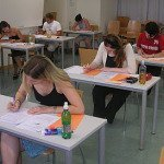 Social Studies Curriculum:Will Standardization Hurt Local History?