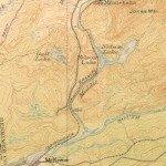 A Small Error Leads to Adirondack Rail Calamity