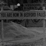 Oz and Bedford Falls: Upstate NYs American Icons