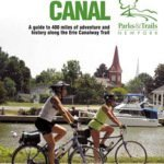 Handy Guide to Cycling the Erie Canal Updated