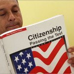 Citizenship: NYS Social Studies Conference Update