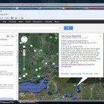 Digital Storytelling: Using Interactive Maps