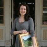 New Director for Newburgh Bay, Highlands Historical