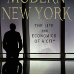 Modern New York: Recent NYC Economic History