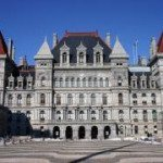 Budget, New Funding Boosts New York History