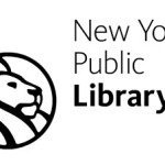 NYPL Putting Historical Documents Online