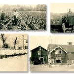 Saunderskill: One of the Oldest Farms in America