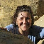 New Contributor:Debi Duke, Teaching the Hudson Valley
