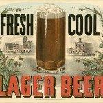 Historic New York Beer Tastings Set in NYC