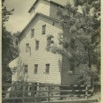 Ulster County: The Many Lives of Selah Tuthills Gristmill