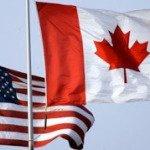 Strengthening NY's Historical Enterprise: Canadian Models