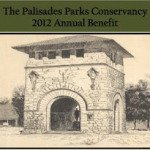 Palisades Parks Conservancy 10th Annual Benefit