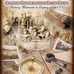 Schenectady Civilian Conservation Corps Reunion