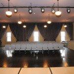 Cayuga Museum Opens Newly-Renovated Theater Mack